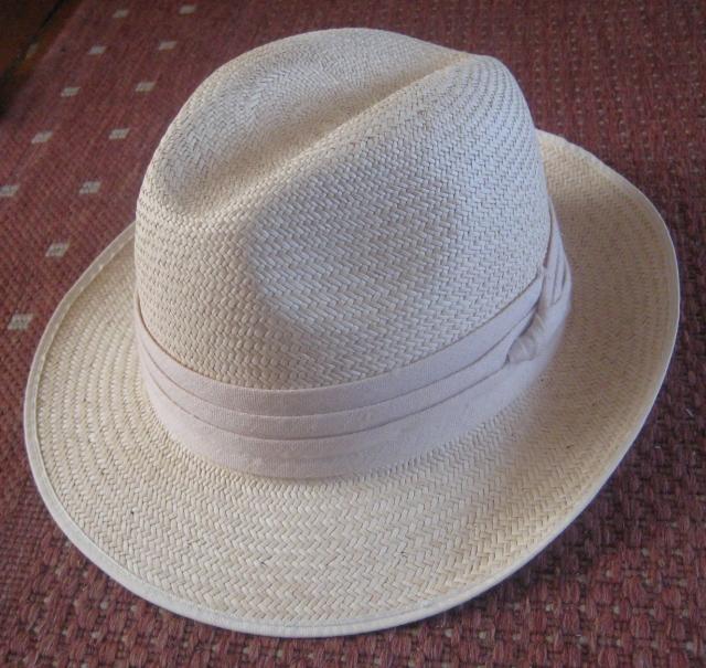 chapeau_panama