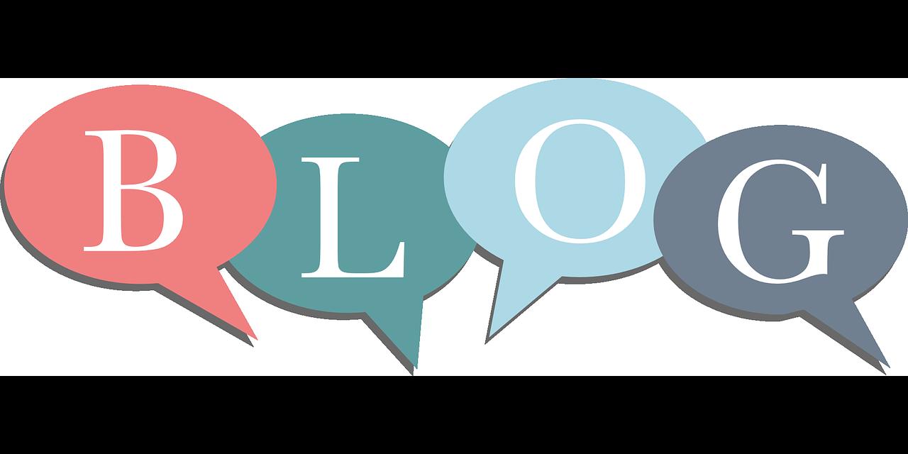 Bienvenue sur le Blog de Darcy !