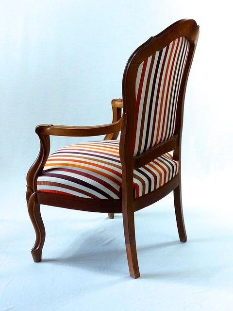 fauteuil_tapissier