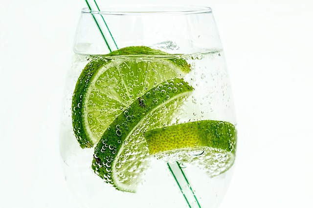 soda-citron