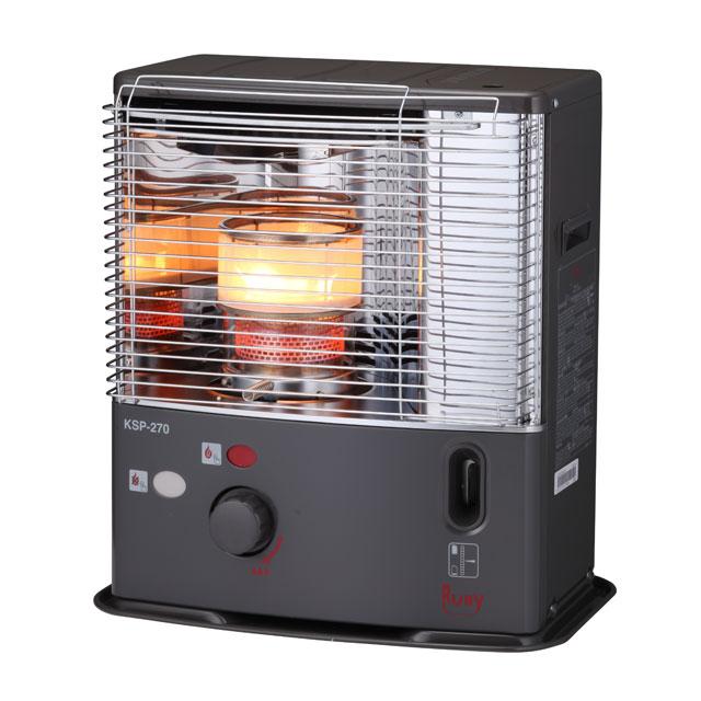 chauffage combustion
