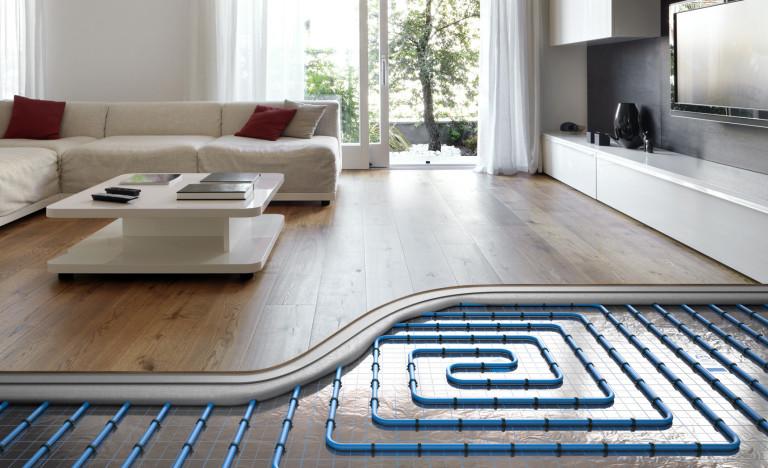 Un système de chauffage adapté pour un confort optimal