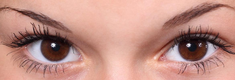 Des conseils pratiques pour embellir ses sourcils